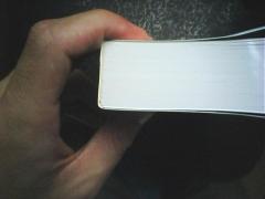 何から何まで言ってみる 暮らしの韓国語単語8800の厚さ
