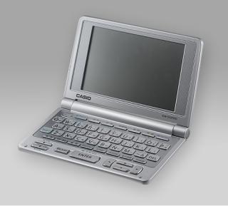 EW-D3700